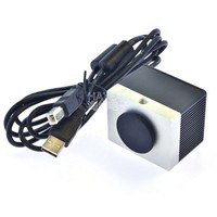 hdmi-5mp-coms-usb20-free-driver-480-mps-industrial-camera-for-microscope
