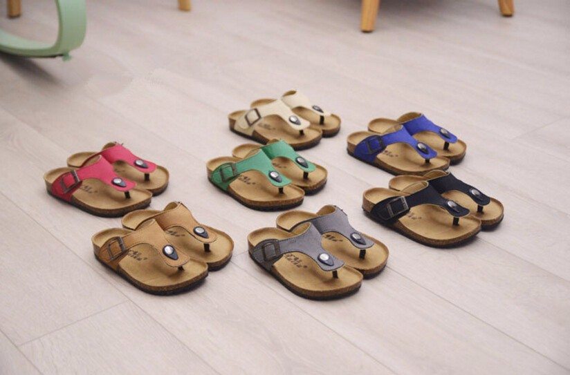 slippers-44 (15)