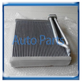 PC200-8 Auto air conditioner evaporator coil for Komatsu Excavator ND446600-0991