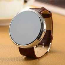 2015 neue Ankunft Smart armbanduhr D360 Onti-verloren Uhr Fitness Mode Bluetooth Smartwatch Für IOS & Android phone Samsung Huawei