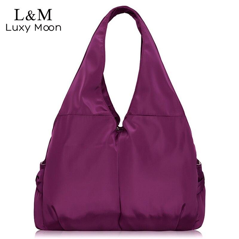 mulheres bolsa casual bolsa de Tipos de Sacos : Ombro e Bolsas