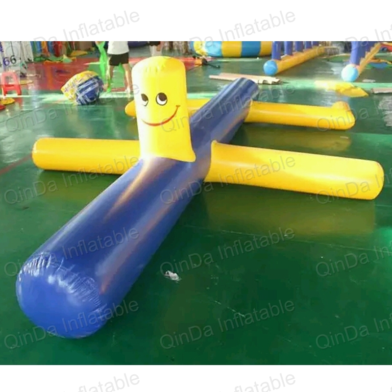 Pool Float Swimming Pool Toys For Kids Inflatable Water Games Inflatable Water Bird For Sale In
