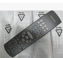 Original marantz music remote control RC480SR