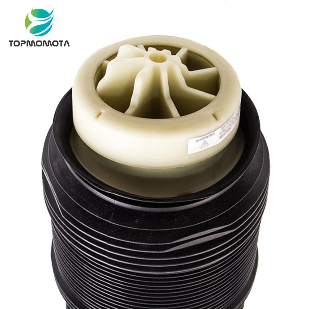 Части амортизатор A2123200825 задний правый воздуха подходят мешок mercedes W212 S212