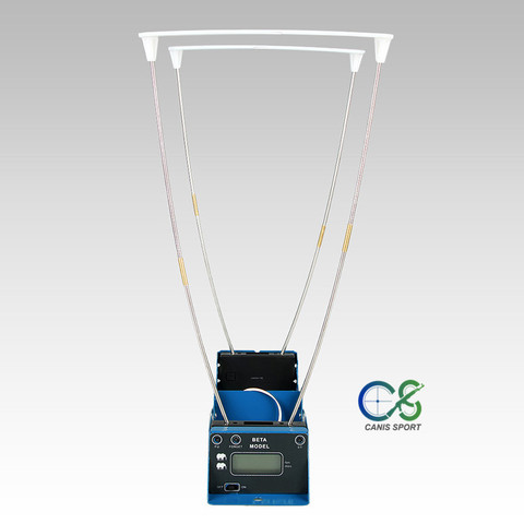 velocidade gravacao funcao cronografo caca velocidade tester gs35 0005