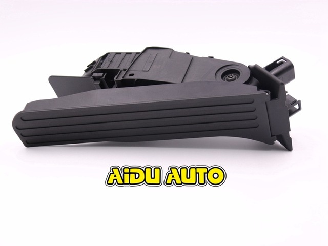1K1723503R VW Golf  6 mk6 Tiguan Jetta CC Accelerator Pedal Assembly 1K1 723 503 R