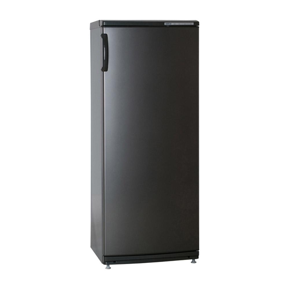 Refrigerators Atlant 7184-060 цена 2017