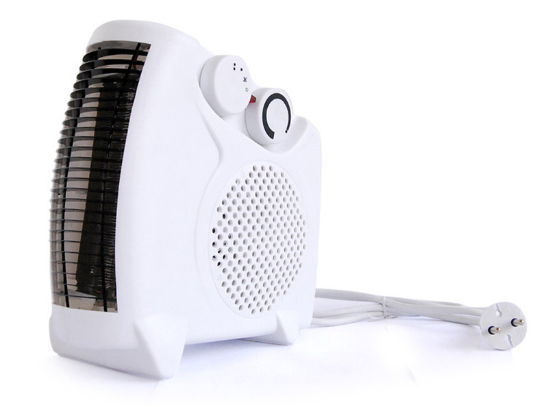 MinF03-5,free shipping,500W,mini,warmer fans,Heater,Portable,warm feet ceramic electric heater,mini electric heater space warmer minf01 5 free shipping 500w small portable electric fan mini desktop heater heat immediately when turn on europe vde plug