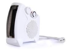 MinF03-5,free shipping,500W,mini,warmer fans,Heater,Portable,warm feet ceramic electric heater,mini electric heater space warmer