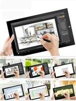 Active Pen Capacitive Touch Screen For DEXP Ursus S110 4G Stylus Pen Mobile phone NIB