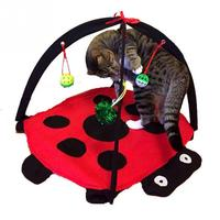 pet-cat-bed-cat-play-tent-toys-mobile-activity-playing-bed-toys-cat-bed-pad-blanket-house-pet-furniture-cat-house-with-ball