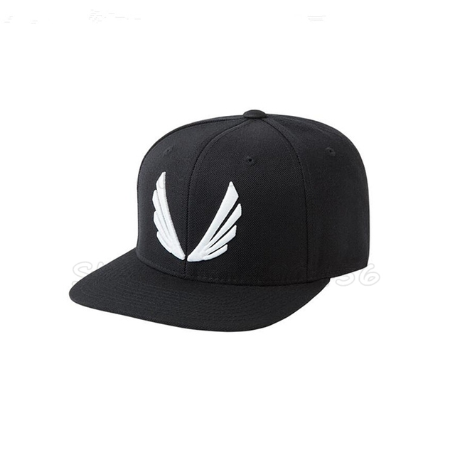 863b62e0208 Fashion Brand Bodybuilding and Fitness Hat Baseball Cap Casual Outdoor  Sports Snapback Hats Cap For Men