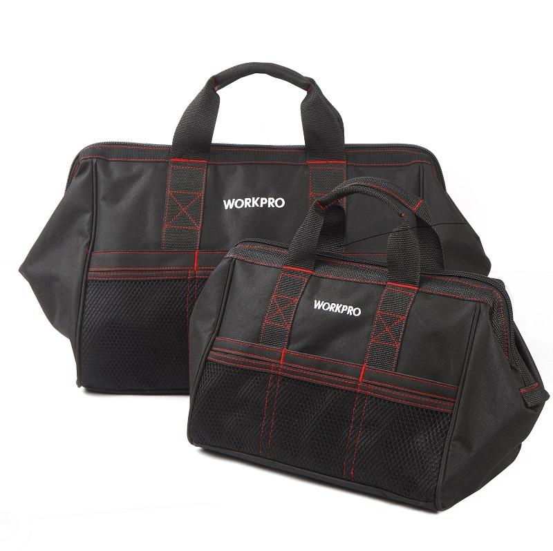 WORKPRO-13-18-Tools-Bags-Waterproof-Travel-HandBags-Sturdy-Bags (1)