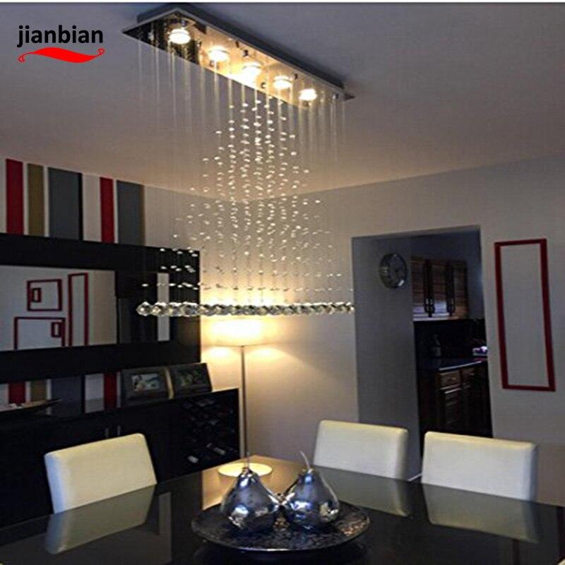 Awesome Badkamer Hanglamp Ideas - New Home Design 2018 ...