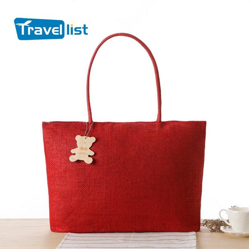 Designer Beach Bags Sale Promotion-Shop for Promotional Designer ...