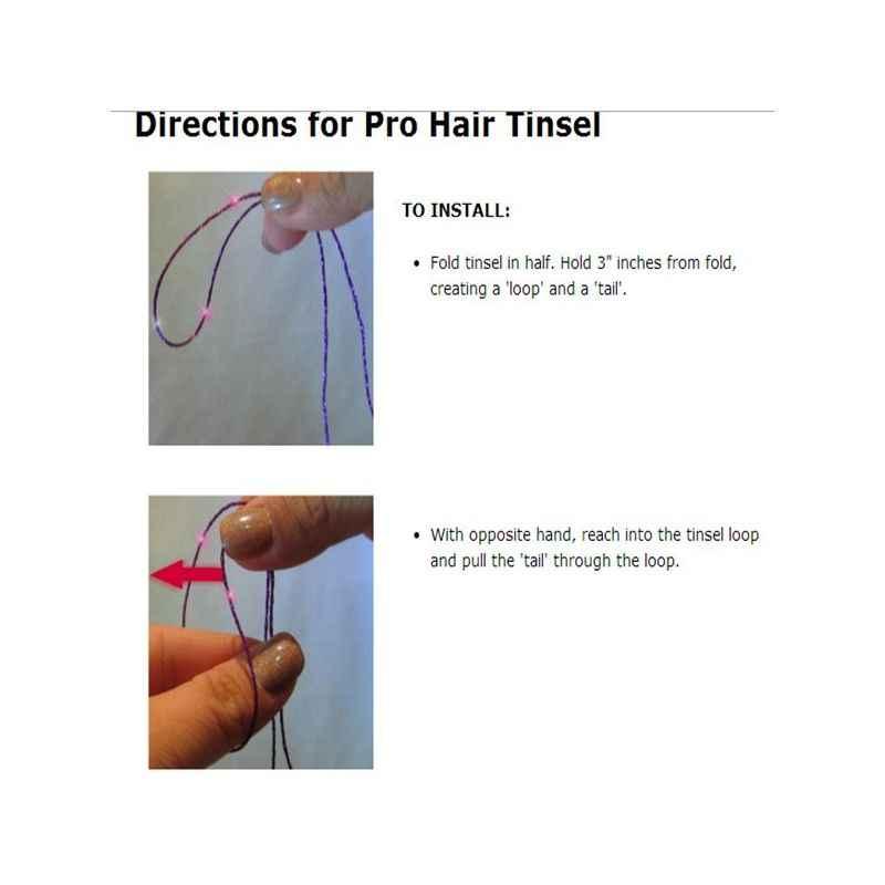 Роскошный для плетения синтетических волос СВЕРКАЮЩИЕ СЕРЕБРЯНЫЕ фиолетовые радужные розовые золотые синие красочные волосы Блестки для волос в сложенном виде 22 дюйма