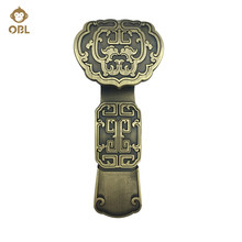 usb flash drive 128gb 2.0 pen 64gb pendrive 16gb 8GB 4GB Metal Chinese style wishful