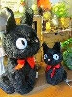 Новый Японии аниме студии ghibli Кики jiji Черный кот 8.5