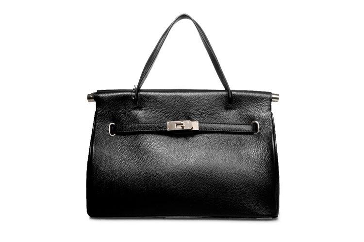 2016 Fashion Women Messenger Bags Famous Designer Female Handbag top quality genuine leather Bag one Shoulder Bag