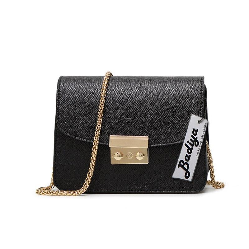 bolsa de couro das senhoras Exterior : Nenhum
