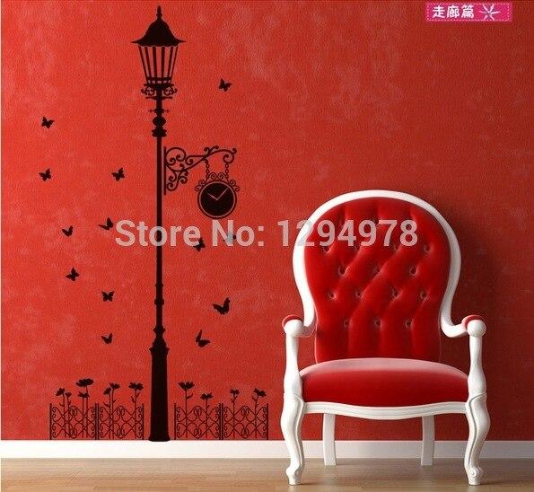 Achetez en Gros fer décoratif clôture en Ligne à des ...