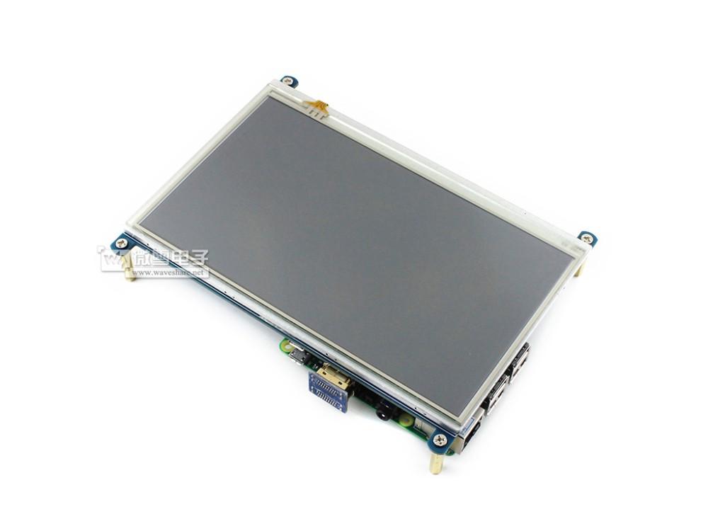 7inch-HDMI-LCD-3
