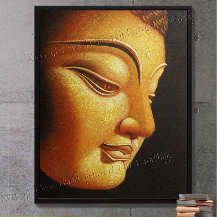 Dorable Buddha Framed Pictures Image - Ideas de Marcos - lamegapromo ...