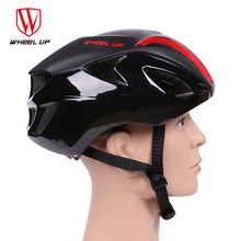 WHEEL UP Cycling Helmet Ultralight Bike MTB Road  EPS Bicycle Casco Ciclismo Safe 56-62cm bicycle helmet