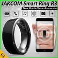 Jakcom R3 Smart Ring New Product Of Signal Boosters As Cheap Phones Egsm Repetidor Celular