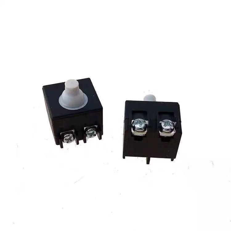 GWS6 GWS7 GWS8 GWS 6 7 8 On/off Switch Replacement For BOSCH GWS 6-100 /125 GWS 7-100 /125 GWS850 Small Angle Grinder Spare Part