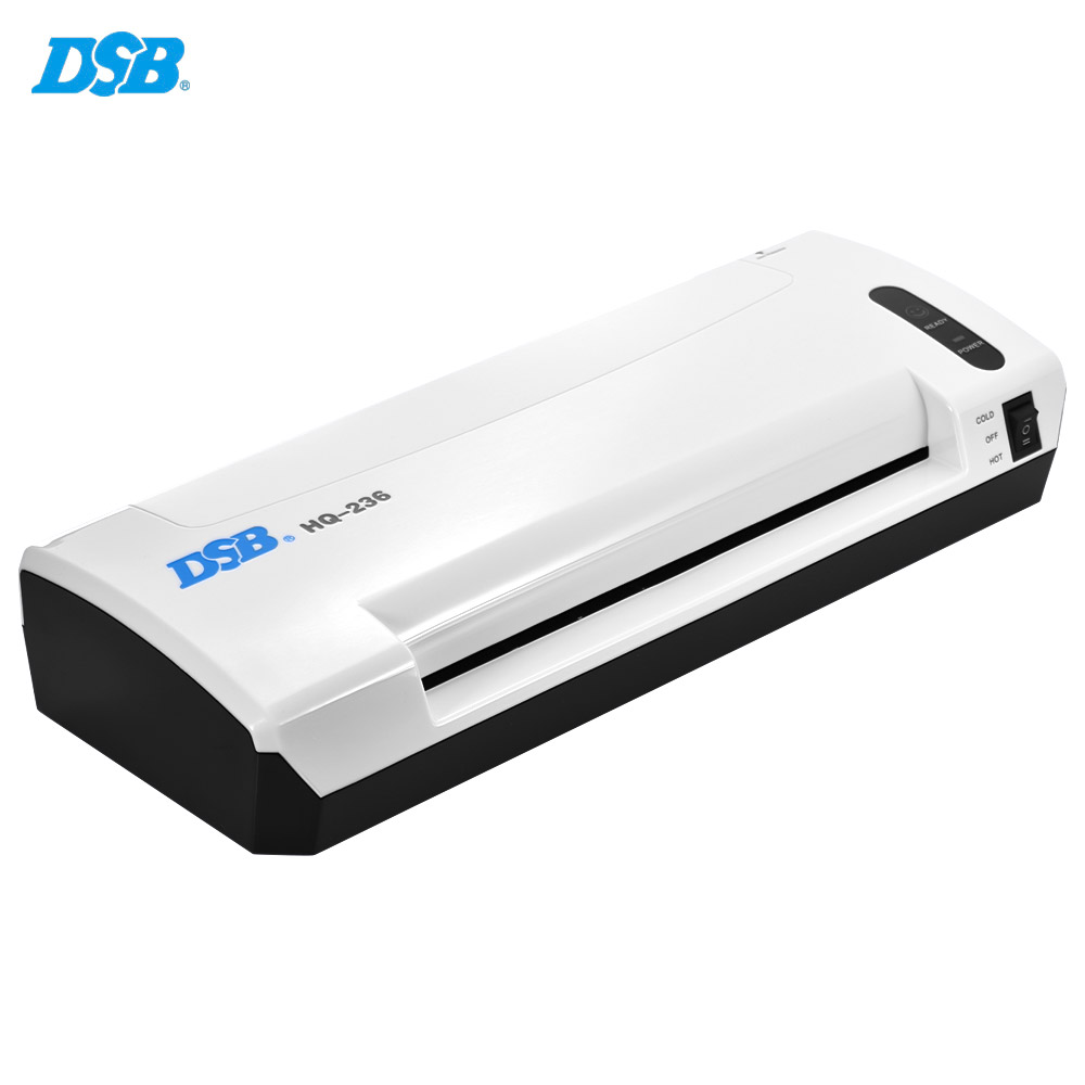 A4 Fast Speed Photo Laminator 28
