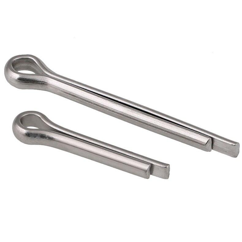 50pcs-m1-m15-m2-m25-m3-gb91-304-stainless-steel-cotter-pin-hw174