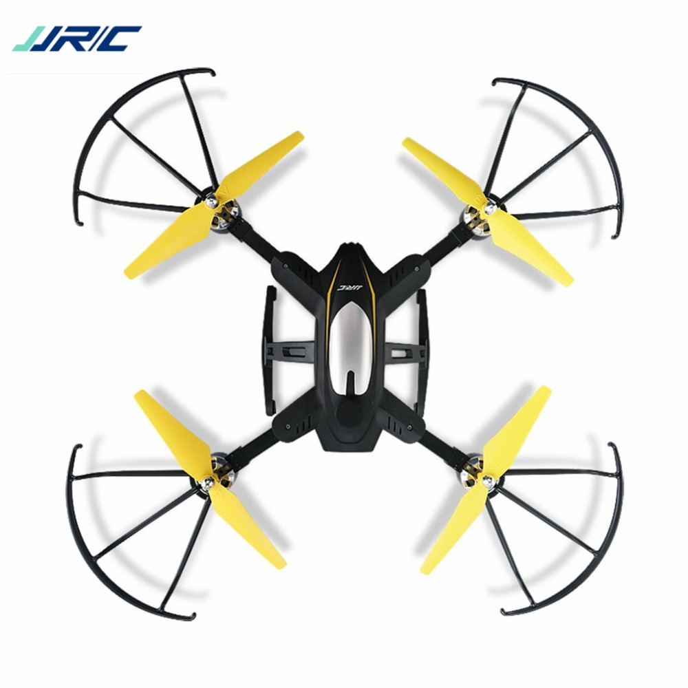 JJR/C H39WH Selfie FPV RC 2.4G RC Foldable Quadcopter Drone with 720P Wifi HD Live Video Camera Altitude Hold 360' Flips hi