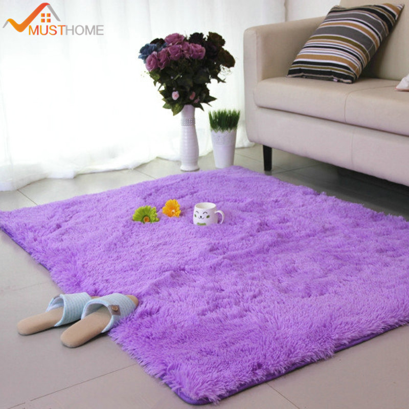How To Wash A Gy Rug Best 2017