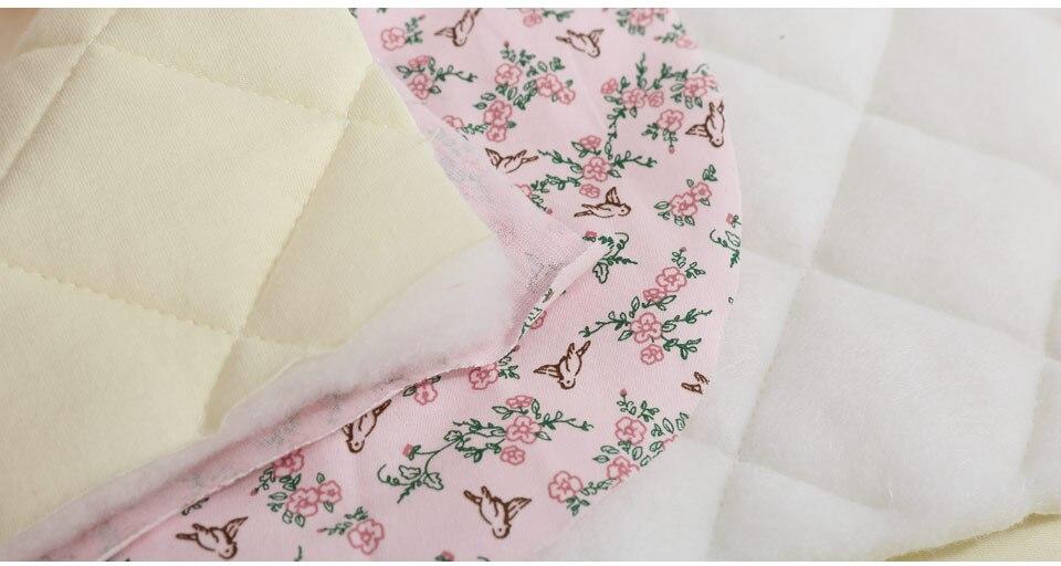 baby sleepsack  (3)