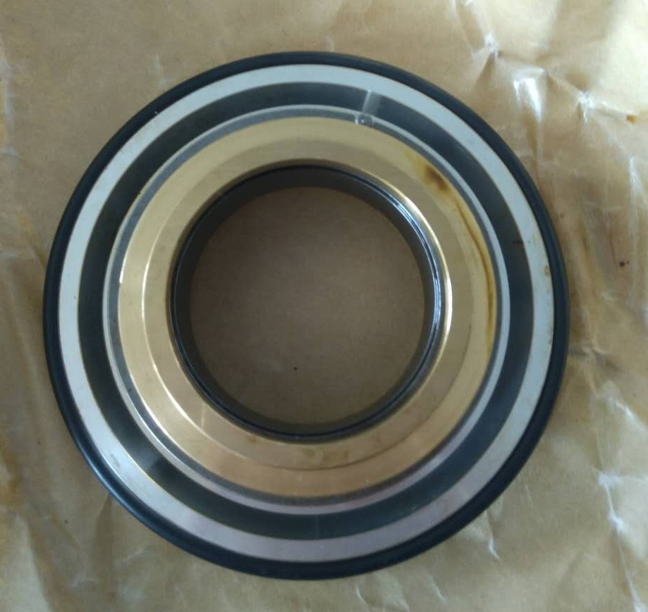 SHAFT SEAL ASSY repair SAUER PV20 PV21 PV22 PV23 PV24 hydraulic pump spare parts accessories seal