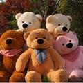 Free Shipping 2016 New Hot Sale Me To You Teddy Doll Giant Plush Bear 60cm Big Stuffed Animal Gift