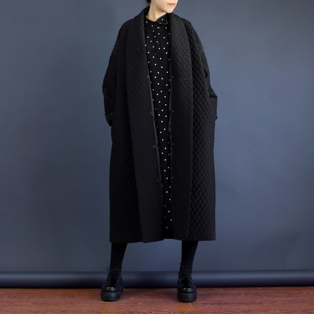 [GUTU] 2017 Chaqueta Otoño Mujeres Grandes Marca Más Alta Calidad Europea de Corea Cazadora Gabardina Larga de Larga Floja Negro WTH1201 1