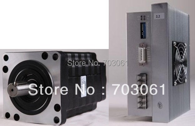 3 phase stepper motor and controller actuator stepping for 3 phase stepper motor