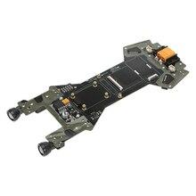 Walkera Runner 250 FPV-системы Quadcopter Запчасти бегун 250-z-23 Мощность доска s0l4