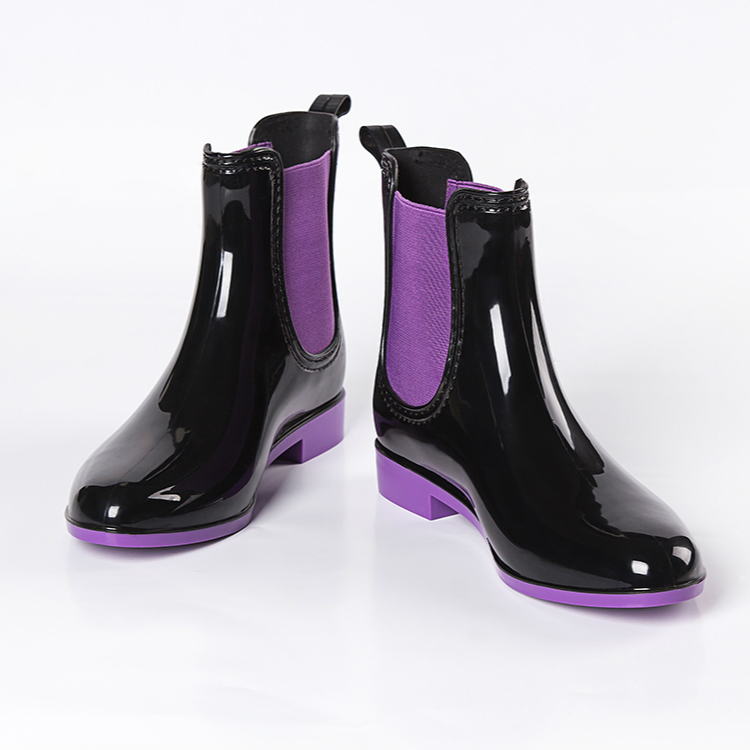 Online Get Cheap Low Cut Rain Boots -Aliexpress.com | Alibaba Group
