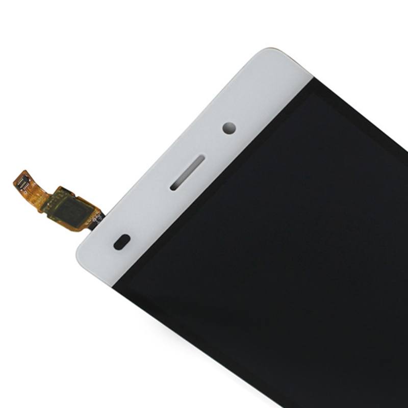 HTB1veirJFGWBuNjy0Fbq6z4sXXaJ For Huawei Ascend P8 Lite ALE-L04 L21 TL00 L23 CL00 L02 UL00 LCD Display Touch Screen Digitizer Assembly Replacement With Frame