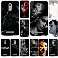 d747f502e Day Of The Dead Pin Up Girl Soft Silicone TPU Phone Cases for Xiaomi Redmi  Mi