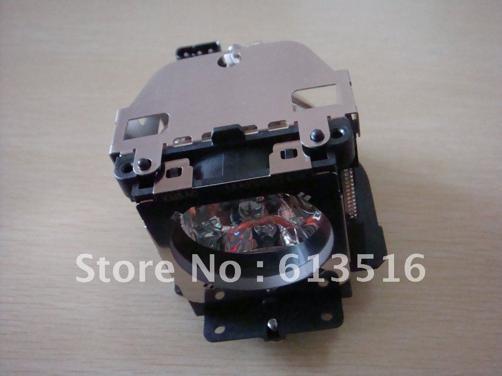 Projector Lamp with housing LMP111/610-333-9740 for PLC-WU3800 PLC-XU116 PLC-XU115 PLC-XU111 PLC-XU101/PLC-XU101K replacement projector bare bulb poa lmp111 610 333 9740 for plc xu101 plc xu105 plc xu106 plc xu111 plc xu115 plc xu116 projecto