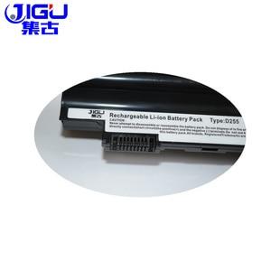 Image 5 - Аккумулятор для Acer Aspire One 522 722 AO522 AOD255 AOD257 AOD260 D255 D257 D260 D270 Happy, Chrome AC700 AL10B31