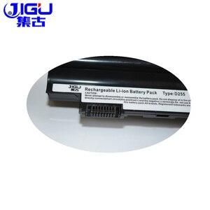 Image 5 - JIGU Battery For Acer Aspire One 522 722 AO522 AOD255 AOD257 AOD260 D255 D257 D260 D270 Happy, Chrome AC700 AL10B31