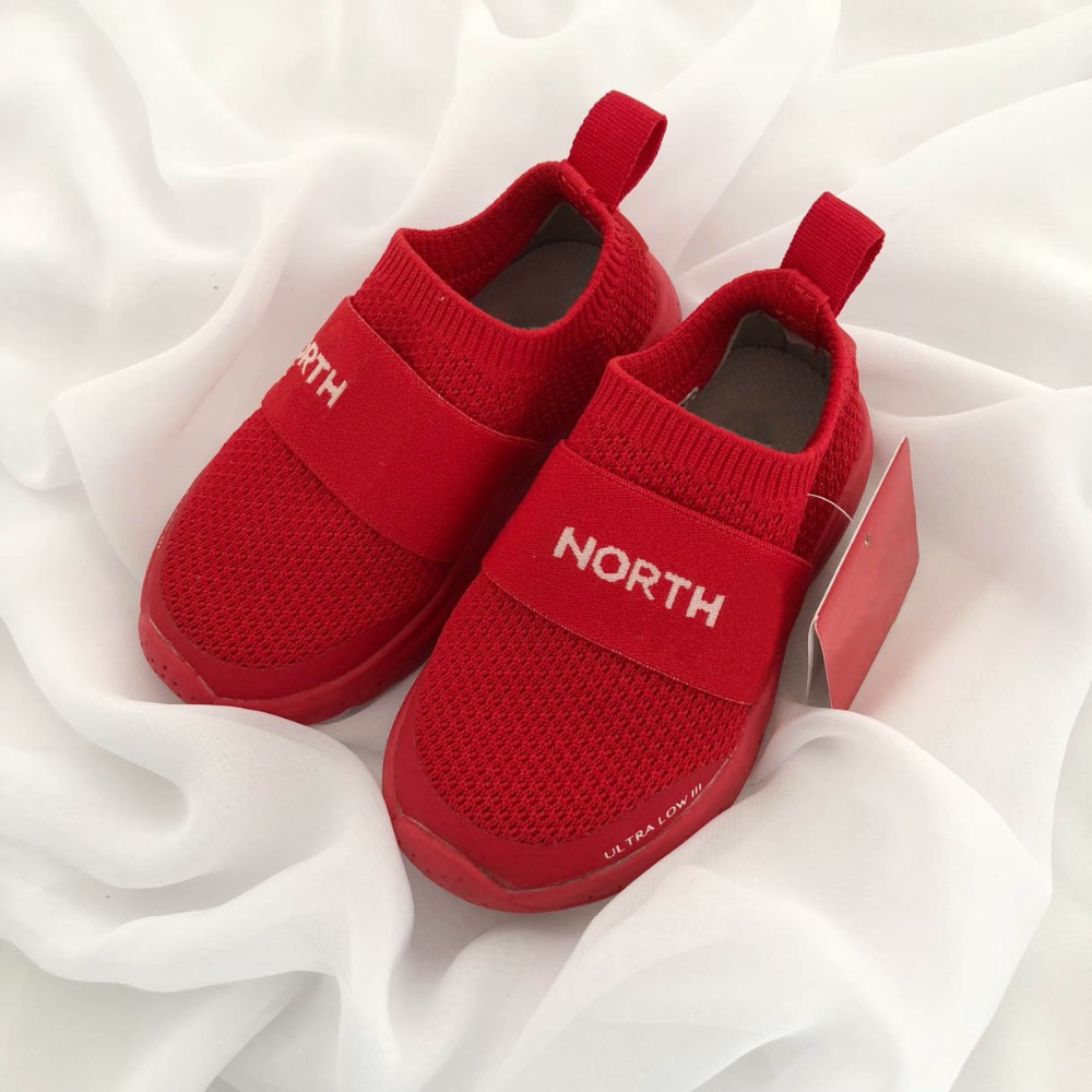 Brand Slip-on Kids Casual Shoes Ultra Low 3 High Quality Breathable Boys Girls Summer Shoes Soft Bottom Toddlers TrainersBrand Slip-on Kids Casual Shoes Ultra Low 3 High Quality Breathable Boys Girls Summer Shoes Soft Bottom Toddlers Trainers
