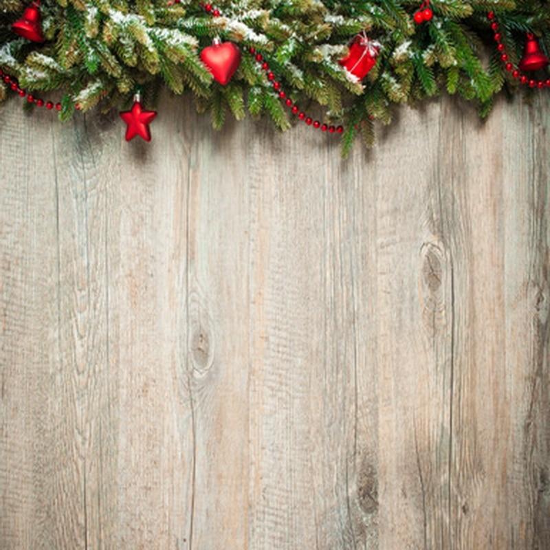 Christmas Lights Price