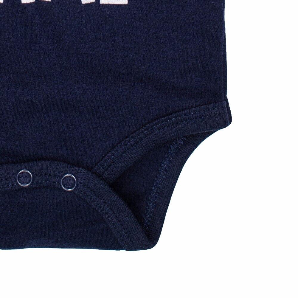 Baby-One-Pieces-Bodysuits-Long-Sleeve-Child-Garment-Toddler-Underwear-Infant-Clothes-100-Cotton-Newborn-Baby