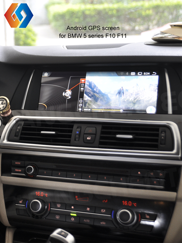 top 8 most popular interface stereo steering wheel list and get free